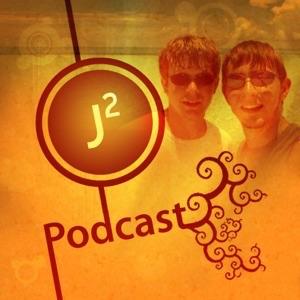JSquared Podcast