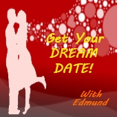 Get Your Dream Date!