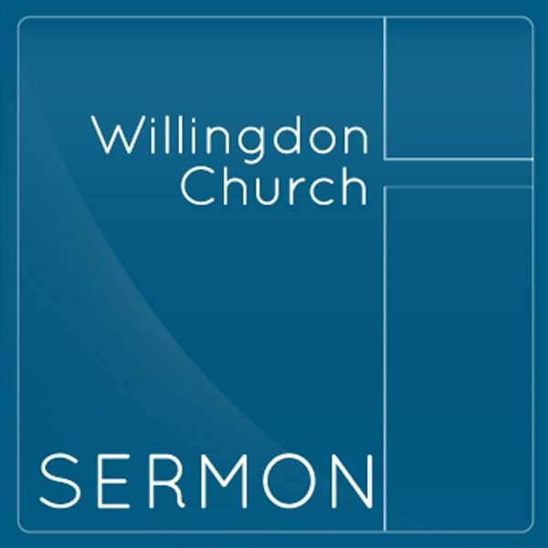 Willingdon Church Sermons