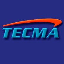 TECMA Speaks