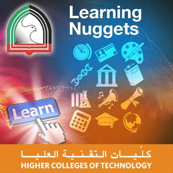 Learning Nuggets