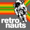 1UP.com - Retronauts artwork