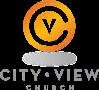 CityViewChurch.tv podcast