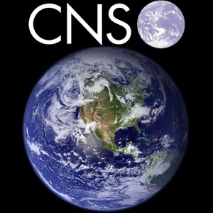 James Martin Center for Nonproliferation Studies