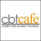 CBT Cafe - Video Tutorials