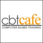 CBT Cafe - Video Tutorials