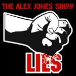 Cover image of The Alex Jones Show - Infowars.com