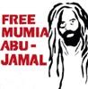 Mumia Abu-Jamal's Radio Essays
