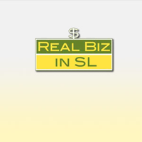 TREET.TV - Real Biz with Cybrgrrl Oh podcast