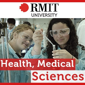 Health, Medical Sciences