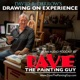 Drawing On Experience: an Audio PaintCast™ about Art, Art School, Painting, Freelance Illustration and Creative Pursuits.
