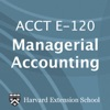 ACCT E-120  Managerial Accounting - Video