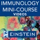 Immunology Course in South Africa