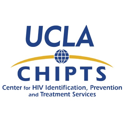 Center for HIV Identification, Prevention, and Treatment Services (CHIPTS)