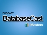 DatabaseCast:Mauro Pichiliani e Wagner Crivelini