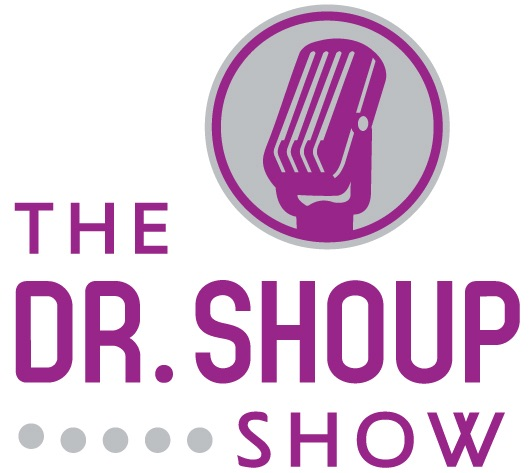 Dr. Shoup Radio