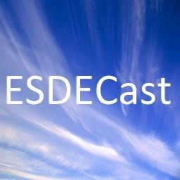ESDECast