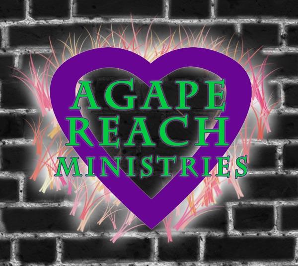 Agape Reach Ministries