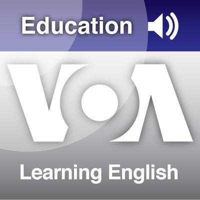 Arts & Culture - Voice of America:VOA