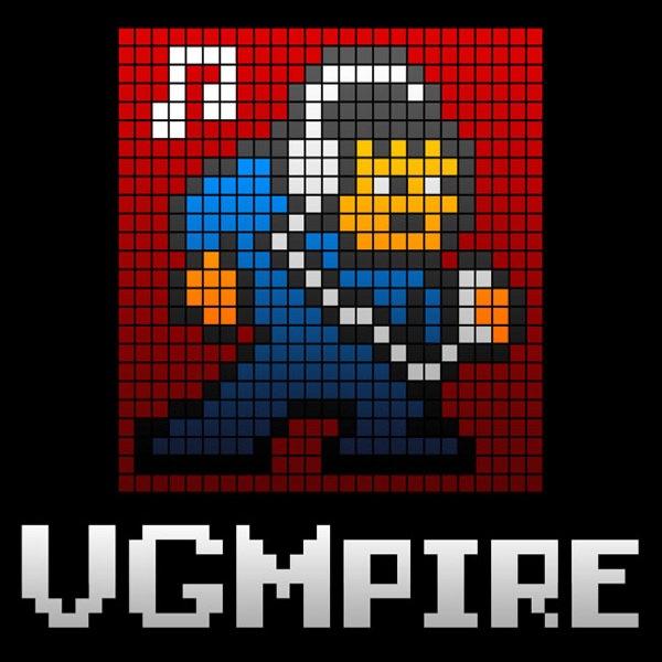 VGMpire | Podbay