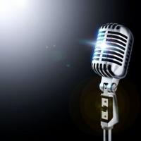 """ The Soulful Room "" (Podcast) - www.poderato.com/senderos"