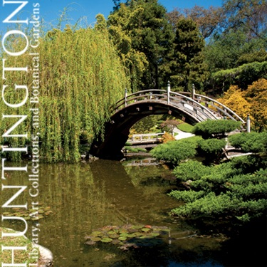 Japanese Garden, Return of an Icon