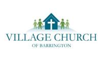 Village Church of Barrington podcast