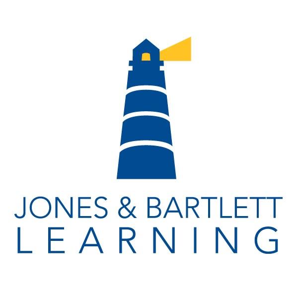 Jones & Bartlett Learning - Public Safety