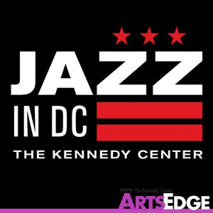 Jazz in DC