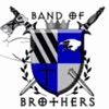 The Band of Brothers - Oviedo Florida