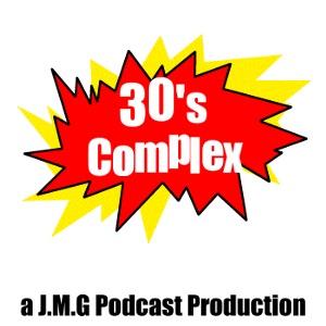 30's Complex