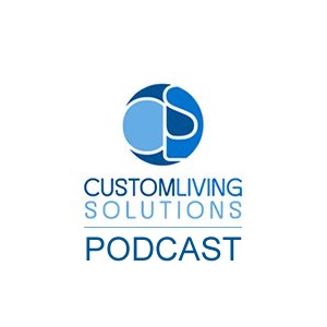 Professional Organizer San Francisco Bay Area - Custom Living Solutions » Podcast Feed