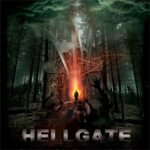 Hellgate - 10 Minute Preview