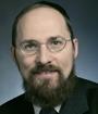 YUTORAH: R' Eliakim Koenigsberg -- Recent Shiurim podcast