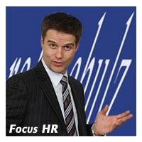 Focus HR