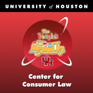 Center for Consumer Law - Center for Consumer Law