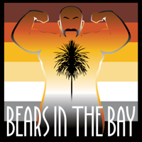 Bears In The Bay Podcast podcast