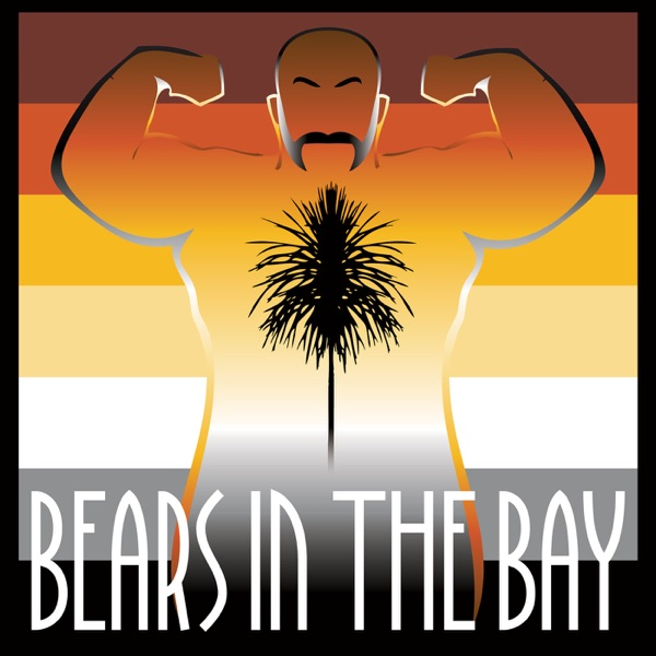 Bears In The Bay Podcast