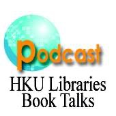 HKU Libraries : Book Talks