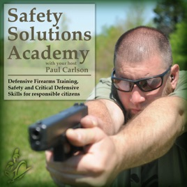 The Safety Solutions Academy Podcast on Apple Podcasts