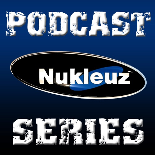 Hard Dance Podcasts – Nukleuz