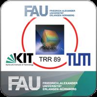 InvasIC Seminar: Vorträge im SFB/TRR 89 (SD 640) podcast