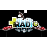 www.masradiomx.com (Podcast) - www.poderato.com/masradiomx podcast