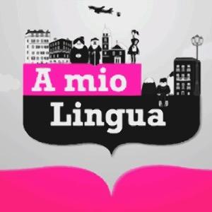 CRDP de Corse - A mio Lingua