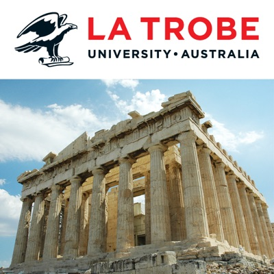 Ancient Greece: Myth, Art, War:La Trobe University