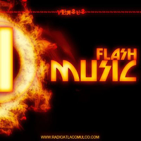 Flash Music ╬ Versus ╬ (Podcast) - www.poderato.com/versusrhm podcast