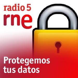 Protegemos tus datos