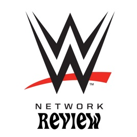 WWE Network Review: WNR230 WWE vs WCW June 99 p2 on Apple
