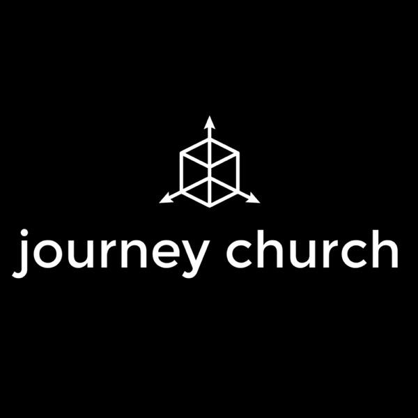 Journey Church Shepherdsville