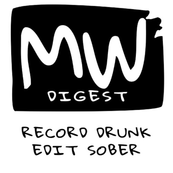 MidWest Digest